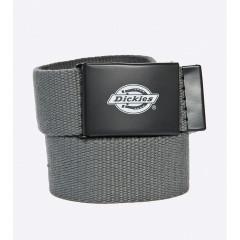 Ремень Dickies Orcutt Charcoal Grey