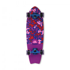 Круизер Eastcoast SURFIE PURPLE 27×8.25""