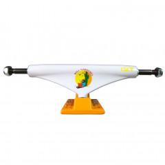 Подвески для скейта THEEVE CSX V3 WILL GABOUREL DESERT
