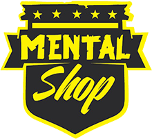 MentalShop Томск